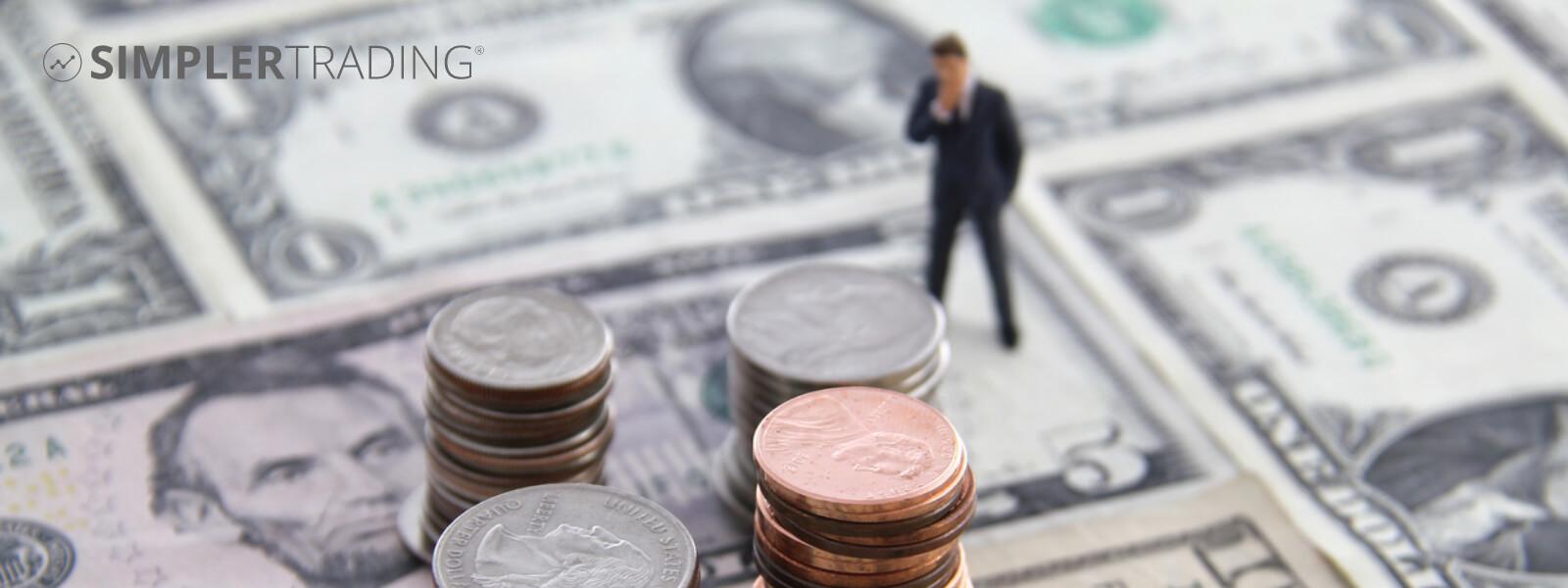 The Dollar Must Die
