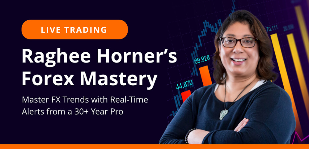 SI-article-online-ad-feature-forex-mastery@2x