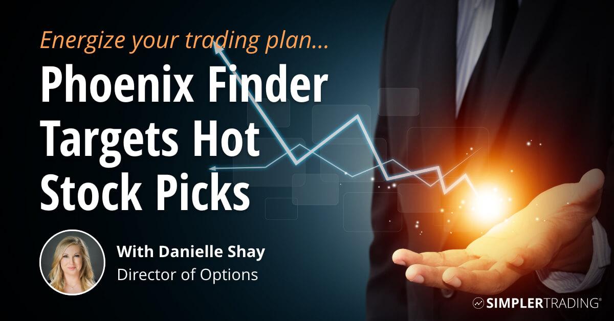 Phoenix Finder