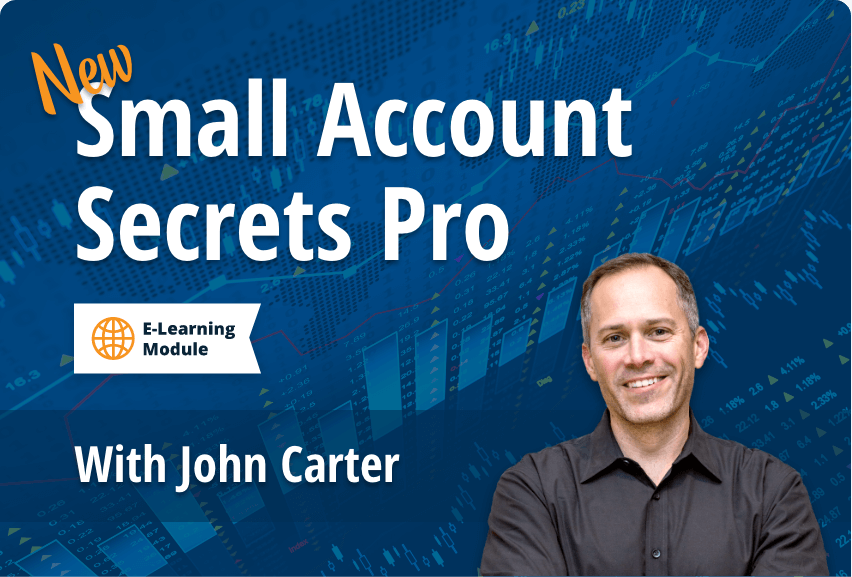 john-small-account-secrets-pro