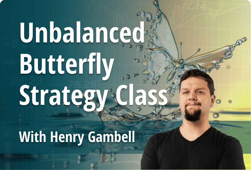 henry-unbalanced-butterfly