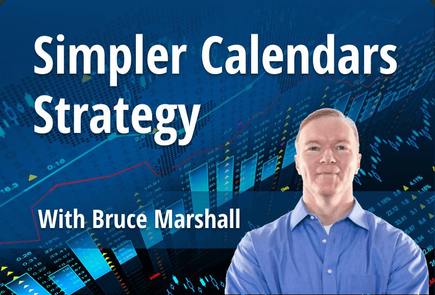 bruce-simpler-calendars