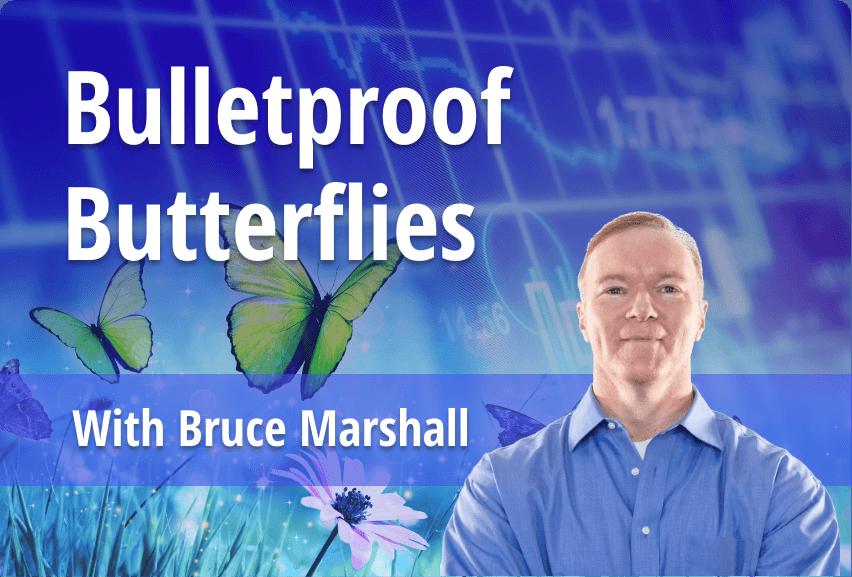 bruce-bulletproof-butterflies