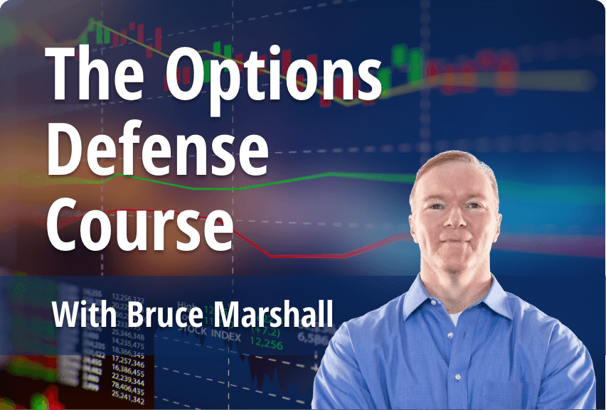 bruce-options-defense-course