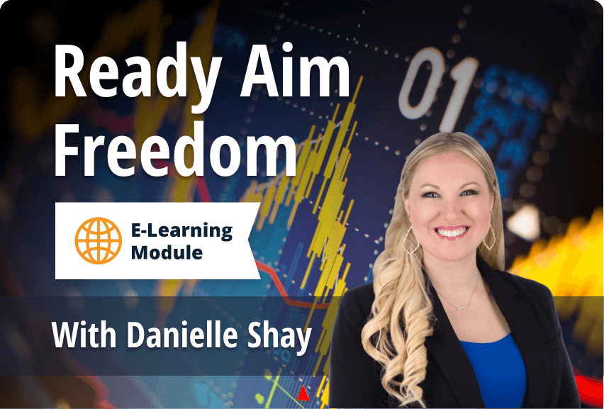 danielle-ready-aim-freedom