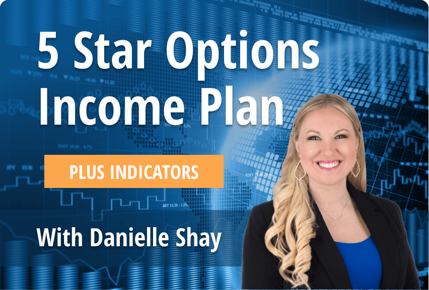 danielle-5-start-options-income