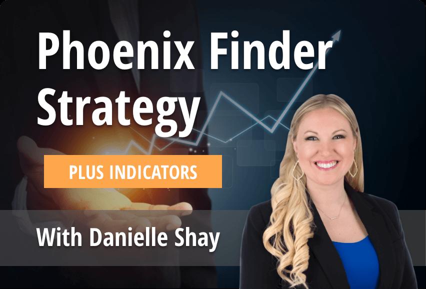 danielle-phoenix-finder