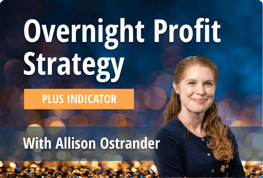 allison-overnight-profit