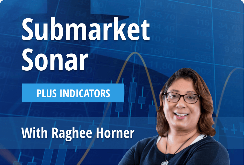 raghee-submarket-sonar